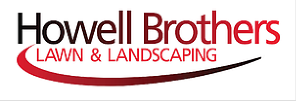 Howell Brothers Landscaping 301-926-4481